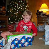 Christmas 2014 - 116_6640.JPG