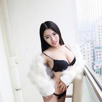 [XiuRen] 2015.01.12 No.278 嘉嘉Tiffany 0060.jpg