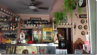Lagos-Restaurante-Inna