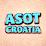 ASOT Croatia's profile photo