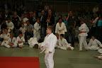 Kyu-Turnier 09 100.jpg