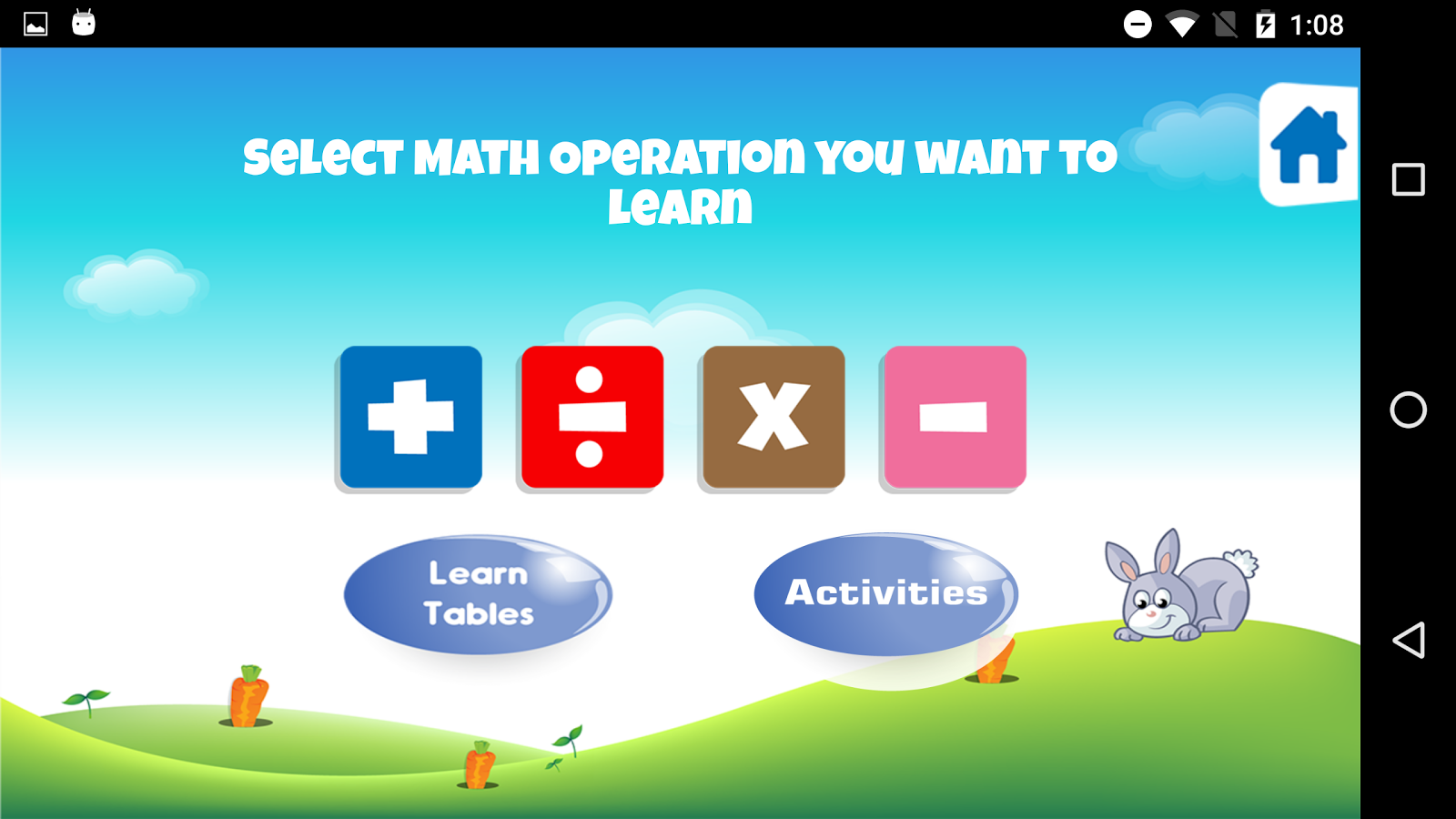 Maths training for kids android apps on google play for West mathi best item