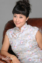 Qi Hui China Actor