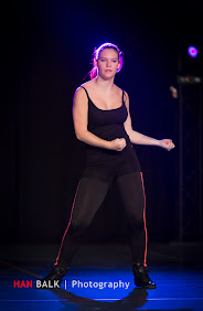 Han Balk Agios Dance-in 2014-1001.jpg