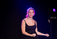Han Balk Agios Dance-in 2014-1001.jpg