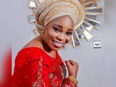 (Music) Aye Le - Tope Alabi (Throwback Nigerian Songs)