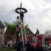 erster Anhalter Maibaum038.jpg