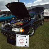 2017 Car Show @ Fall FestivAll - _MGL1352.png