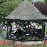 Parade Gardens Aug 16 2009