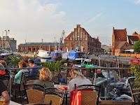 Wismar 2014 134.jpg