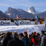 Biathlon-WM Ruhpolding 007.jpg