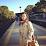 Mary Zhu's profile photo