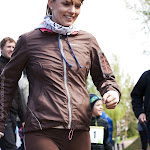 13.05.12 SEB 30. Tartu Jooksumaraton - AS20120513TJM_V032.jpg
