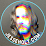 Jesse Holt's profile photo
