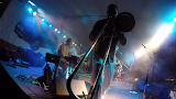 vlcsnap-2015-07-23-15h45m13s146.png