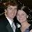 Adam Sperling's profile photo