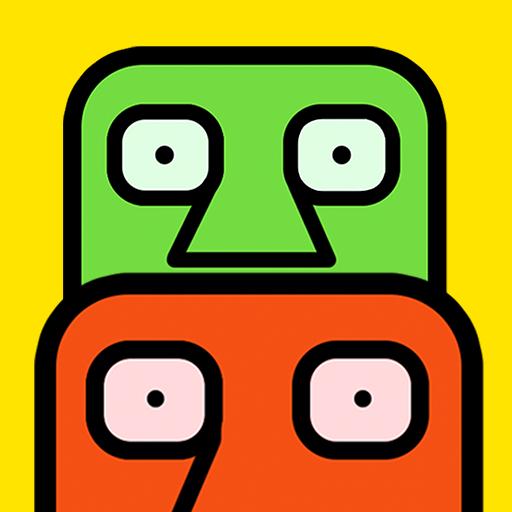 解謎App|消你脸 LOGO-3C達人阿輝的APP