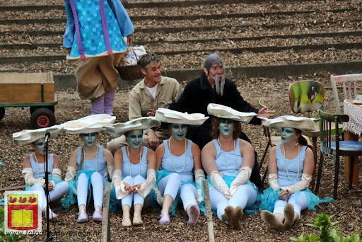 Alice in Wonderland, door Het Overloons Toneel 02-06-2012 (31).JPG