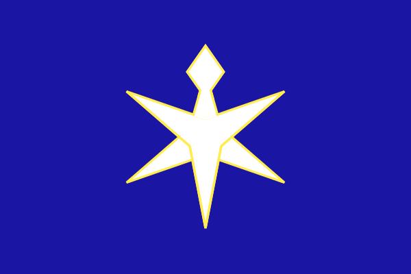 파일:external/upload.wikimedia.org/600px-Flag_of_Chiba_Prefecture.svg.png