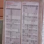 24.07.11 Tartu Hansalaat ja EUROPEADE 2011 rongkäik - AS24JUL11HL-EUROPEADE075S.jpg
