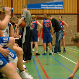 WeekendBoppeslach14012012