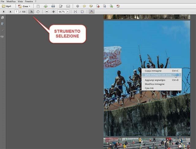 salvare-immagini-pdf-adobe-acrobat