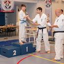 KarateGoes_0271.jpg