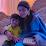 Shilpi Bhattacharya's profile photo
