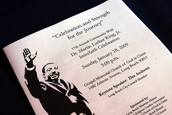 2009 MLK Interfaith Celebration - _MG_7903A.jpg