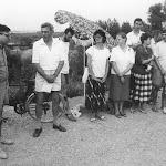 204-Tüntetés a bősi vizierőmű ellen 1991.jpg