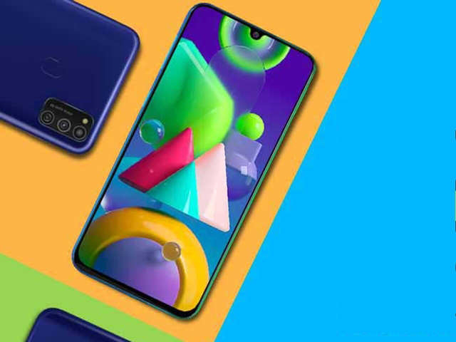 Top 5 Midrange phones 2020 from 10000rs