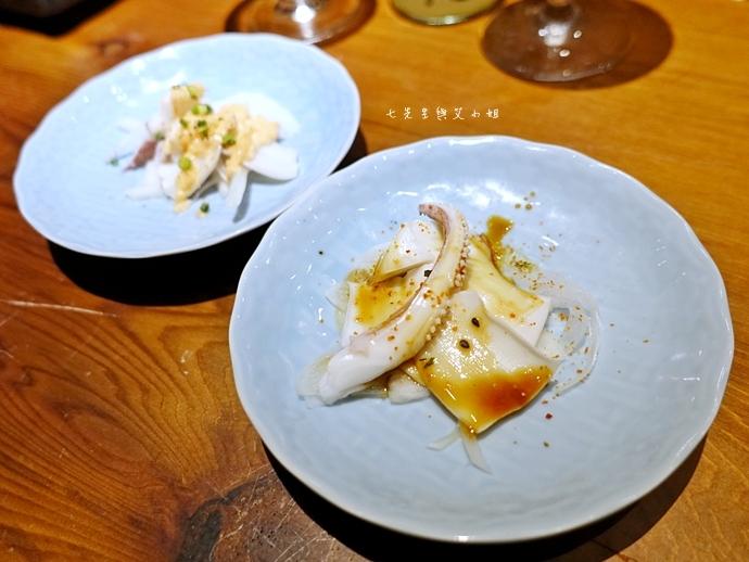 30 觀醬手壽司 新莊日本料理