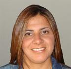 Mónica Alaniz