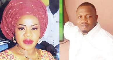 Shocker: How Hotel Workers Killed London Returnee-Owner And Her Manager In Lagos
