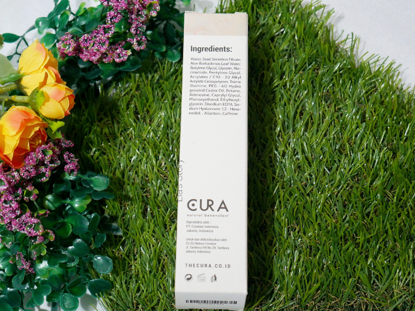 cura-snail-purity-essence