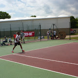 Tennis 30 mai15