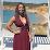 adriana valentim's profile photo