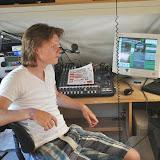Dicky Woodstock 2013 - Dicky%2BWoodstock%2B01-08-2013-001.JPG