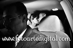 Album (digital) de fotos de Nathalia e Marcelo do estudio Foto Arte Digital, de Itaborai, RJ, que faz fotografia de casamentos (fotos de casamento), fotos de aniversario (fotografia de aniversario), fotos de 15 anos, fotos de criancas (fotografia infantil), fotos de eventos sociais, videos de casamento, videos de 15 anos, videos de making-of, videos de aniversario, video infantil (video de criancas) e videos de eventos sociais. Fotojornalismo e videojornalismo em Itaborai, RJ.