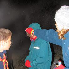 Vodov izlet, Ilirska Bistrica 2005 - Picture%2B066.jpg