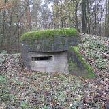 Ekspedycja Bydgoszcz