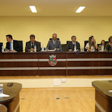 ACEI 60 ANOS CAMARA DE ITAPEVI  (1).JPG