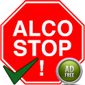 Alco Calculator Calendar Full icon