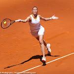 Flavia Pennetta - Mutua Madrid Open 2014 - DSC_6539.jpg