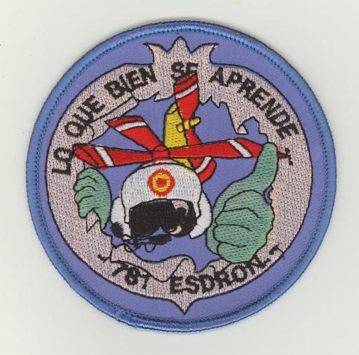 SpanishAF 781 esc v2.JPG
