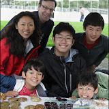 15th Annual Seattle TibetFest (Aug 28-29th) - 72%2B0054A.jpg