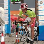 2013.05.30 Tour of Estonia, avaetapp Viimsis ja Tallinna vanalinnas - AS20130530TOEVL_266S.jpg