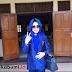 Keterkaitan HUT Kabupaten Sukabumi dengan Tahun Politik