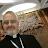 Luigi Castiello avatar image