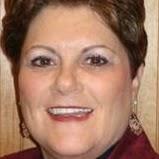 Brenda Keeling
